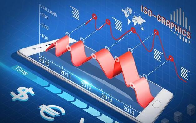 成长型企业如何应对流程管理中常见的问题