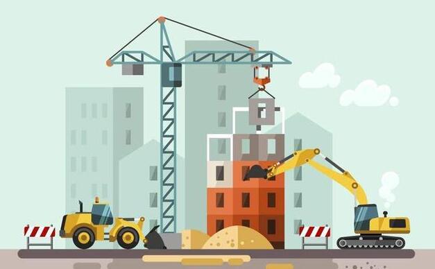 精简实用的工作流程提升企业高效运作