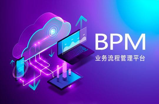 选择与创建最佳BPM方法