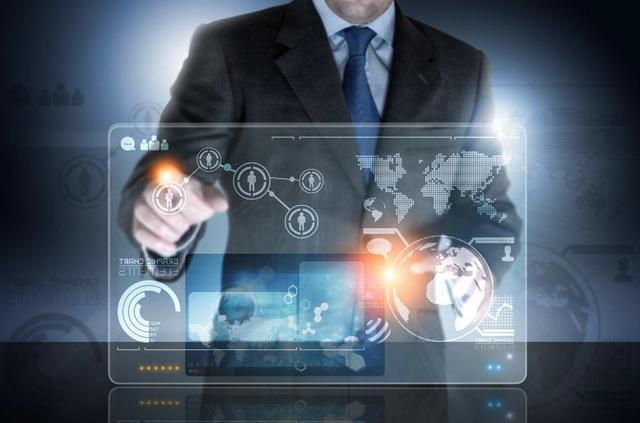 成功实施流程管理项目的企业人力资源配置应该有哪些?