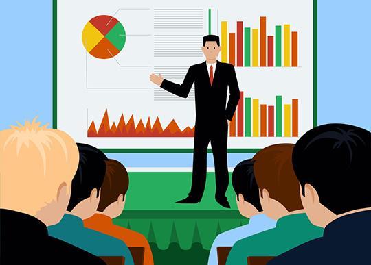 Bpm提升企业培训效率的四大窍门