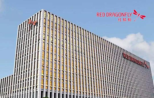 红蜻蜓BPM流程+SAP集成解决方案