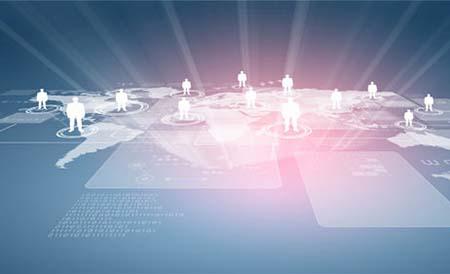CIO:企业IT部门能力评估及其定位