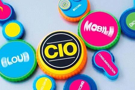 CIO职业发展的十个途径