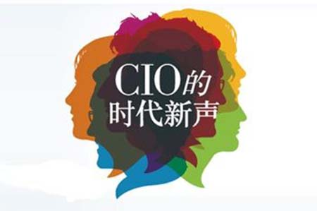 系统分析:CIO的决策和领导方法