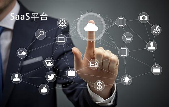 企业信息管理需深层次地做好流程管理