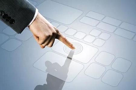 CIO从六方面提高管理艺术