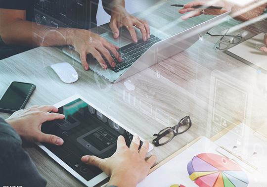 CIO如何组建企业信息化队伍