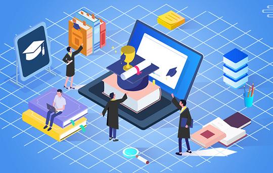 如何了解和管理企业供应链问题?