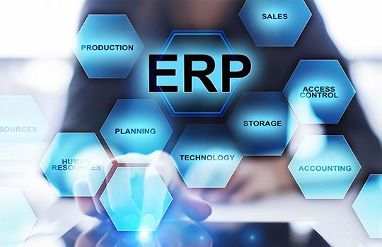 CIO需注意ERP项目实施重在细节控制