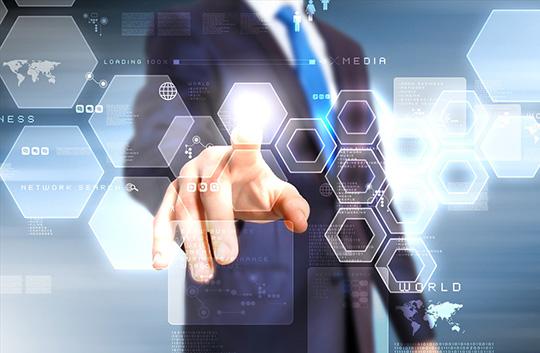 快消品企业数字化转型需要具备六大能力