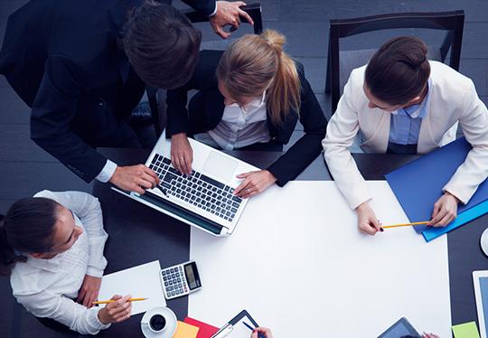 卓越的中层管理者需要三大技能