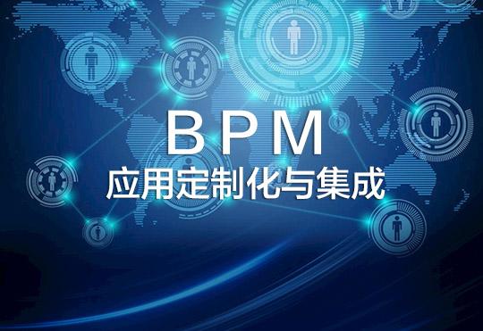 基于ERP业务流程管理的IT治理初探