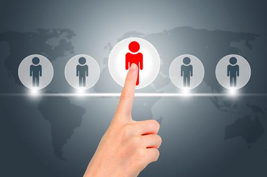 如何高效进行客户信息流程管理