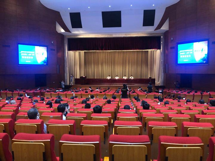 "AlphaFlow iBPM从录用到退休一站联办!温州公务员""一件事""改革推进会在瓯海召开"