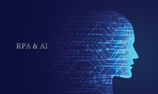 北美地区关于2020年RPA和AI的7种预测