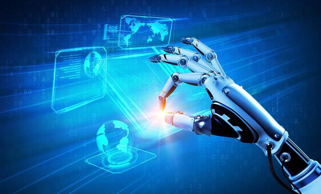 RPA与API集成:如何选择自动化技术