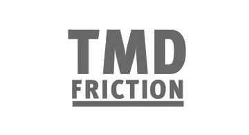 泰明顿(中国)和微宏展开二期深度合作