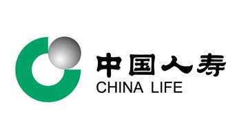 微宏BPM助力中国人寿流程自动化