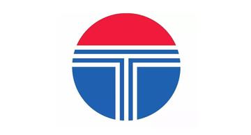 微宏BPM助力台州元通汽车流程自动化