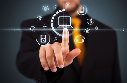 业务流程管理的主要目标