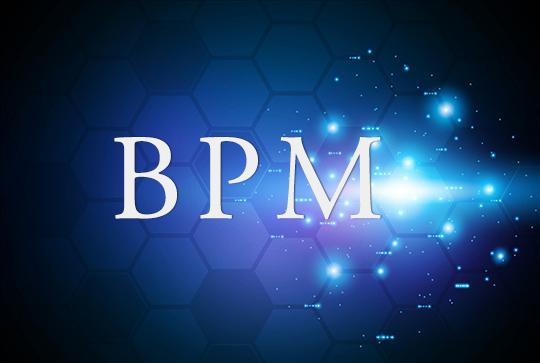 BPM计划中三大重要角色
