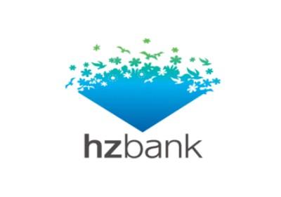 杭州银行选择微宏BPM流程管理平台