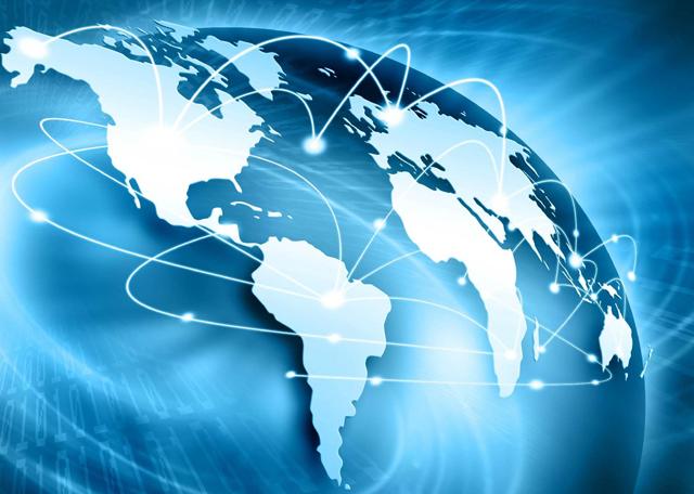 RPA如何在供应链中提升价值