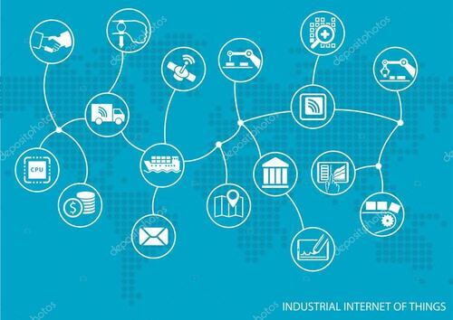 2021年及以后的流程管理自动化预测