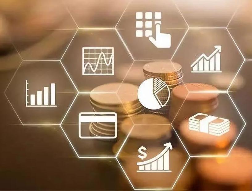 流程管理自动化是金融服务提供业务连续性的关键