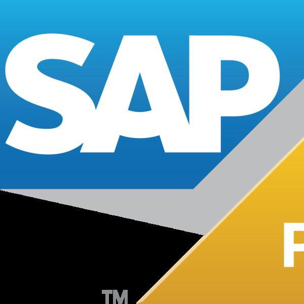 流程管理自动化平台为SAP增值的五种方式