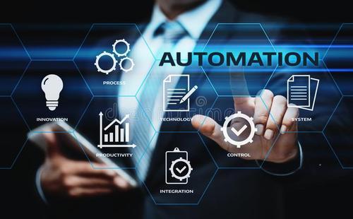 实现采购流程管理自动化的五个好处