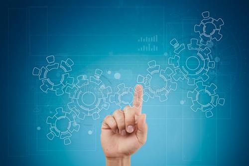流程自动化可以帮助企业改善业务的3种方法