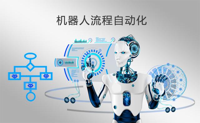 2021年后的流程自动化趋势