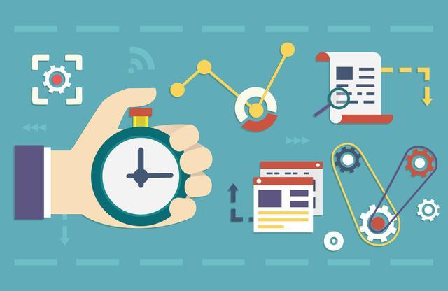 数字流程自动化(DPA):BPM的一个重要发展
