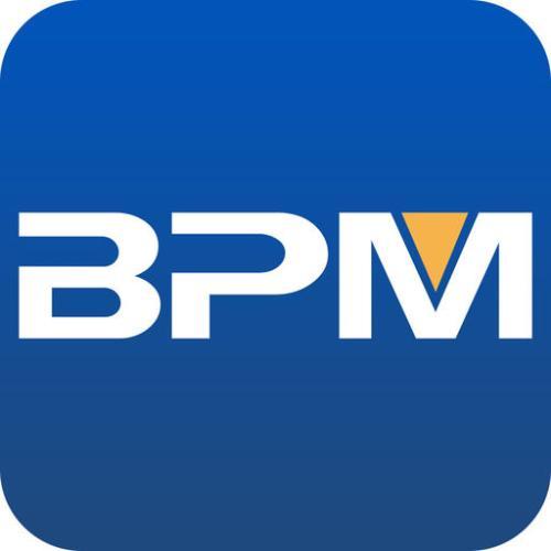 业务流程管理(BPM)简介