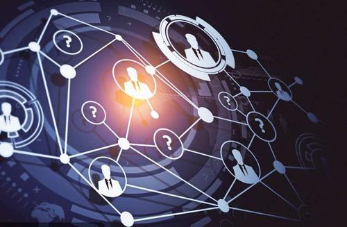 如何寻找合适的业务流程管理BPM软件?
