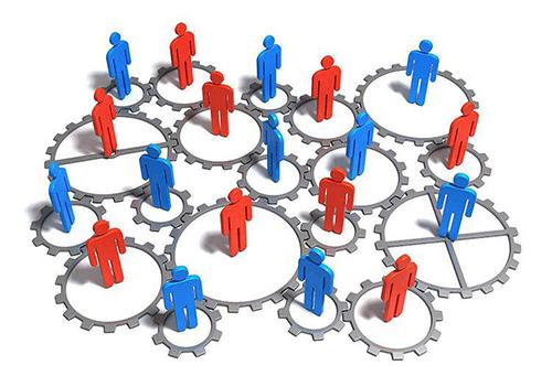 不能忽略业务流程管理的三个原因