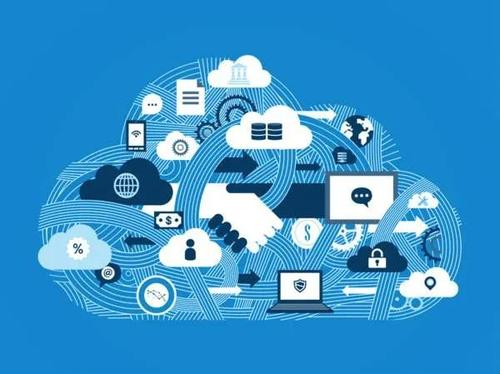 业务流程管理BPM——推动数字化转型的引擎