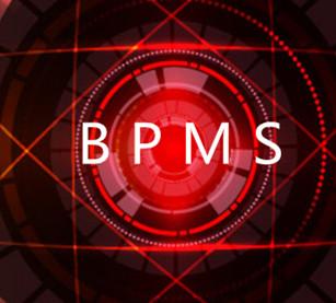 作为软件开发架构中心的BPMS工具