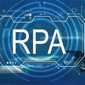 使用 BPMN 编排 RPA 机器人