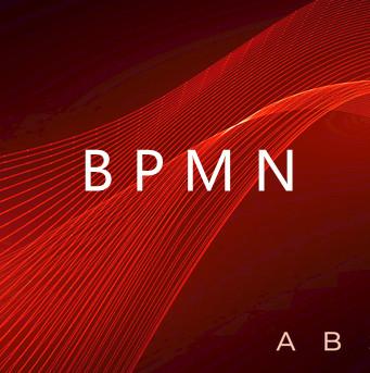 使用 BPMN 2.0 编排的人员和系统