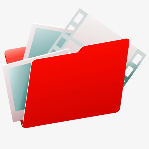 业务流程文档BPM完整指南(上)