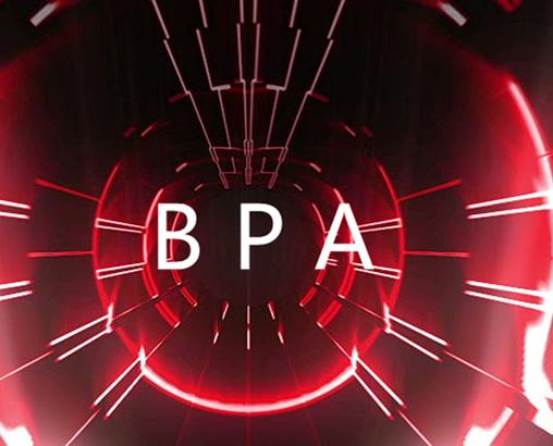 业务流程自动化与BPM、RPA的关系
