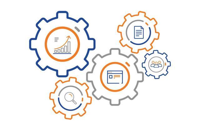什么是业务流程自动化(BPA)?