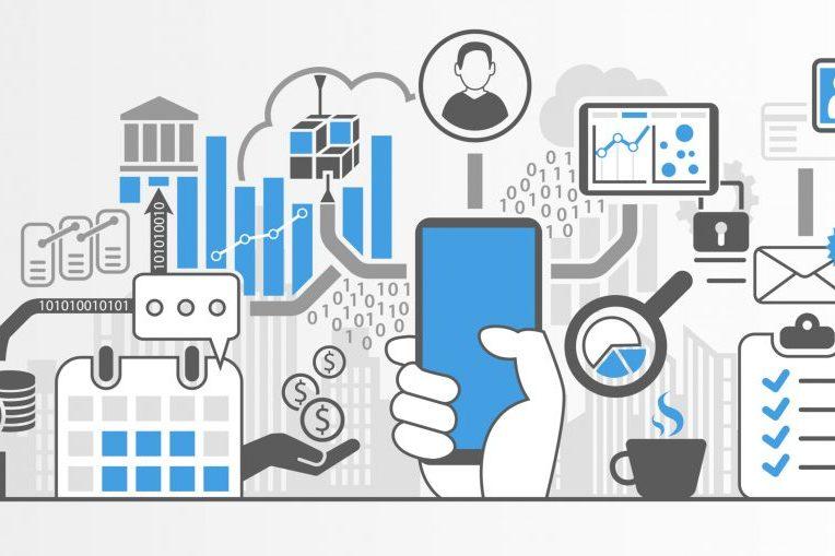 如何创建成功的业务流程管理BPM流程自动化