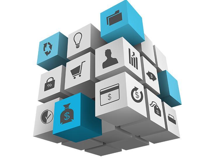 业务流程重组的实施
