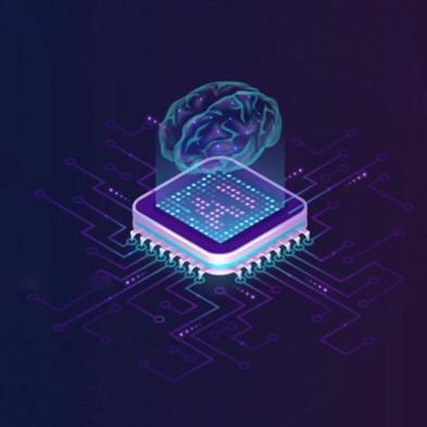 超智能流程自动化(HIA)快速发展